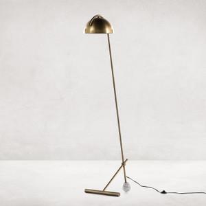 Bammel Floor Lamp