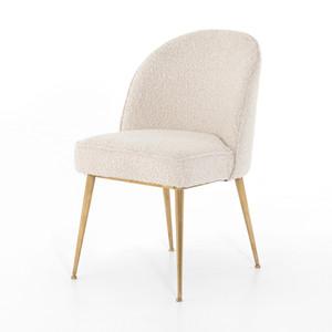 Jeneva Dining Chair