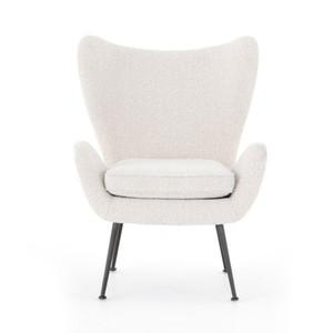 Deer Vale  Chair - Knoll Natural