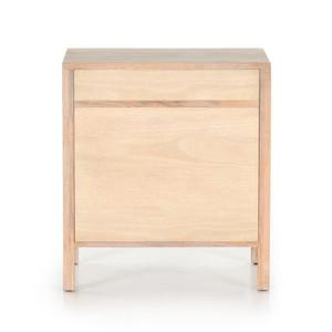 Clarita Modular Filing Cabinet