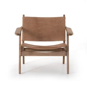 Rivera Sling Chair