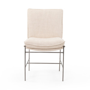 Cape Dining Chair