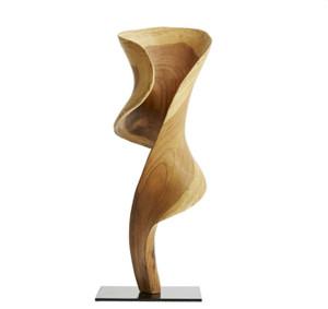 Helia Sculpture