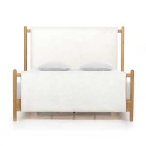 Dover Bed