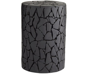 Greer Accent Table