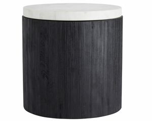 Gaea Side Table