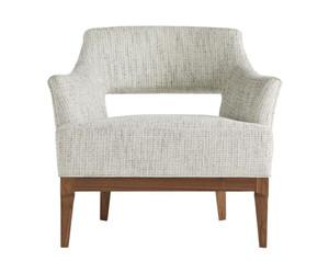 Malibu Lounge Chair