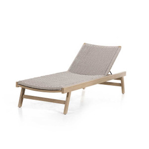 Gawler Outdoor Chaise