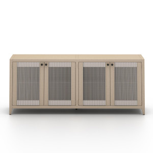 Silhouette Outdoor Sideboard