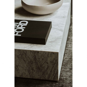 Khate Coffee Table