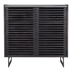 Pierce  Small Cabinet
