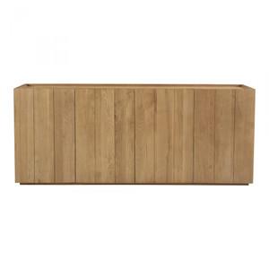 Phile Sideboard Natural