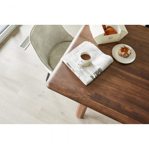 Bico Dining Table