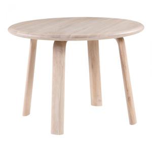 Bico Round Dining Table