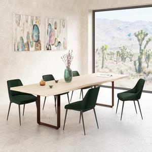 Jo Dining Table