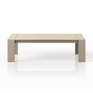 Montel Outdoor Coffee Table