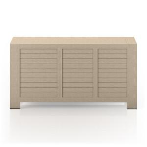 Montel Outdoor Sideboard