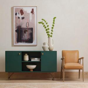 Ren Lounge Chair