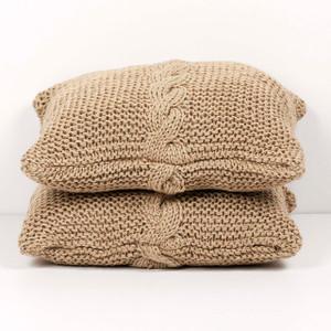 Relea Outdoor Pillow - Set of 2