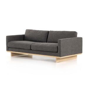 Del Reo  Sofa
