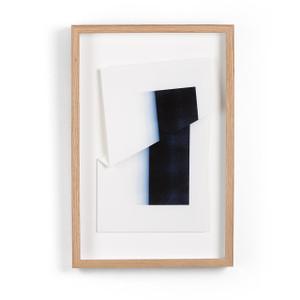 Color Form A By David Grey