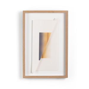 Color Form F By David Grey