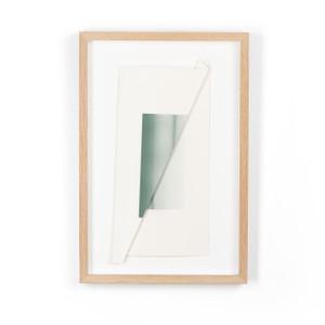 Color Form B By David Grey