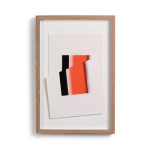 Color Form C By David Grey