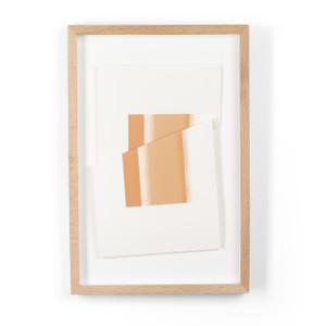Color Form G By David Grey