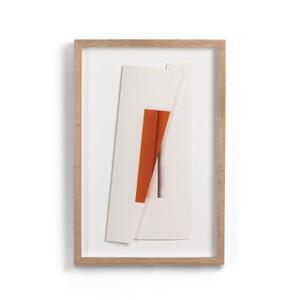 Color Form H By David Grey