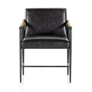 Roles Dining Chair