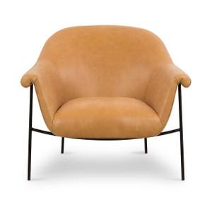 Felts Chair
