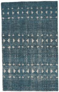 Cascade Blue Reign Rug