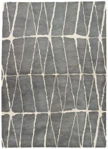 Jordan Charcoal Rug