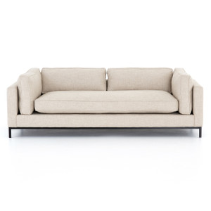 The Mix Sofa