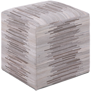 pouf; accessories; home decor; accent seating