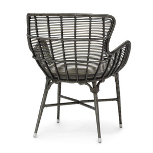 Pasadena Outdoor Dining Chair