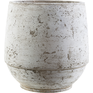 Cement Pot Medium