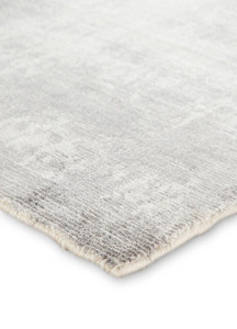 Arabella Juliette Area Rug