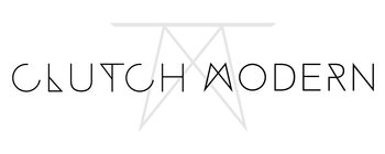 Clutch Modern