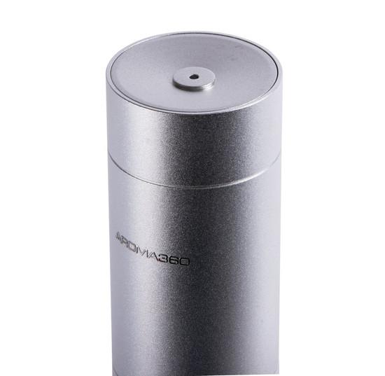 Modern Essential Oil Diffuser