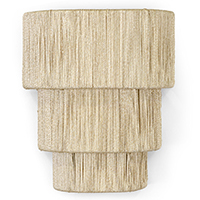 abaca-3-tiered-rope-sconce.jpg