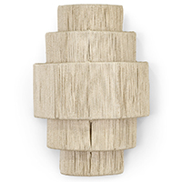 abaca-5-tiered-rope-sconce.jpg