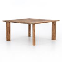 cardiff-dining-table-thumbnail.jpg