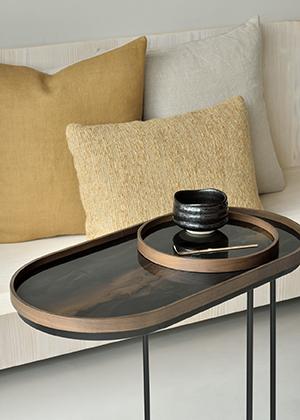 clutch-modern-outdoor-furniture