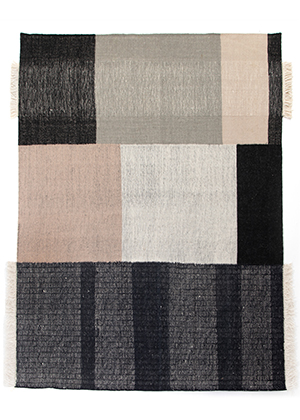 clutch-modern-area-rugs-in-store