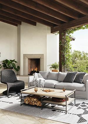 clutch-modern-area-rugs