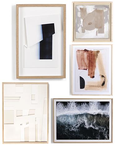 clutch-modern-artwork