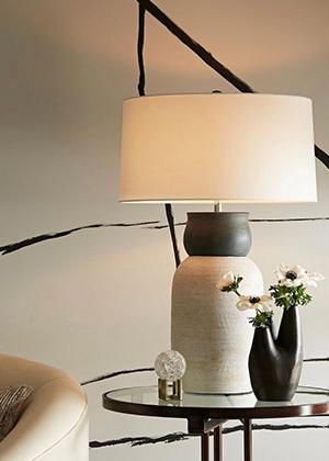 clutch-modern-ceiling-pendant-lighting-3ighting