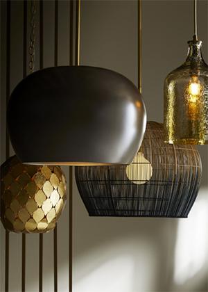 clutch-modern-ceiling-pendant-lighting
